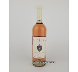 Ceptura Rose 2011