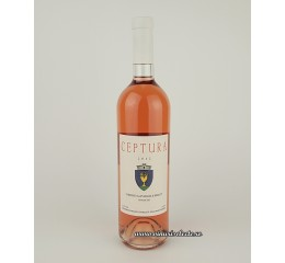 Ceptura Rose 2012