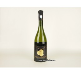 Cuvee d'excellence Riesling 2009