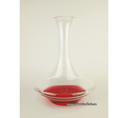 Decantor AUTHENTIS 1 L