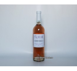 Faurar Rose de Ceptura 2010