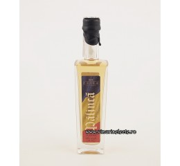 Palinca Zetea 50 ml 50% vol