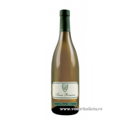 SERVE Terra Romana Feteasca Alba 2013