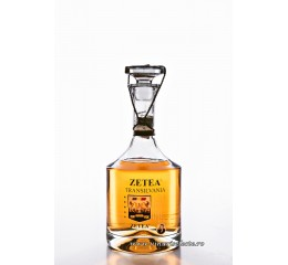 Tuica ZETEA 100 ml 50 vol