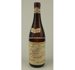 Barolo Saverio1967