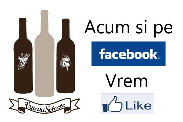 VinuriSelecte.ro